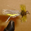 Hopper, Big Eye Yellow